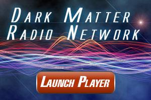 Dark Matter Network