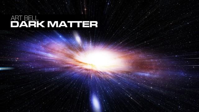 dark-matter-galaxy-640x360